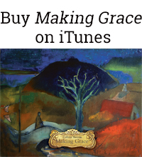 Buy Making Grace